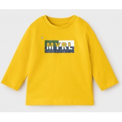 Mayoral bluza baieti 108-43