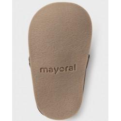Mayoral pantofiori baieti 9446-18