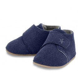 Mayoral pantofiori baieti 9446-21