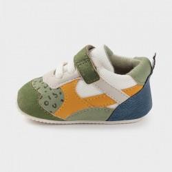 Mayoral pantofi sport bebe 9399-57
