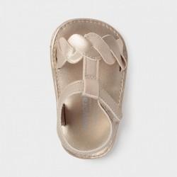 Mayoral sandale bebe 9406-28