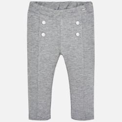 Mayoral pantaloni fetite 2574