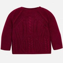Mayoral pulover fetite 4324-10