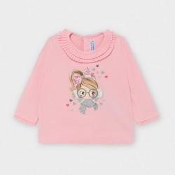 Mayoral bluza fetite 2055-30
