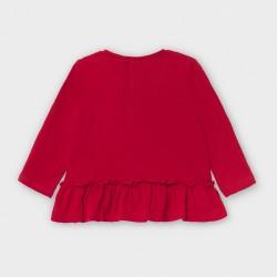 Mayoral bluza fete 2058-34