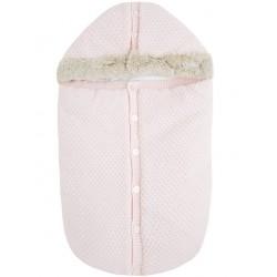 Mayoral sac de dormit 9100-58
