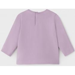 Mayoral bluza fetite 116-34