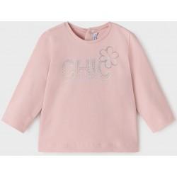 Mayoral bluza fetite 116-36