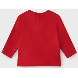 Mayoral bluza fetite 116-37