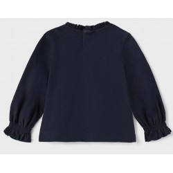 Mayoral bluza fetite 2082-97