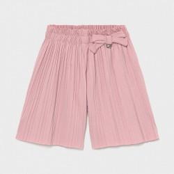 Mayoral pantaloni fetite 1573-3