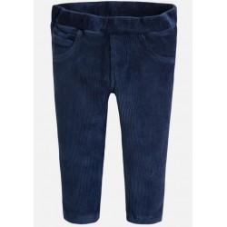 Mayoral pantaloni fetite 739