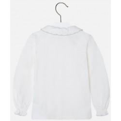Mayoral bluza fete 131