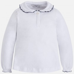 Mayoral bluza fete 131-019