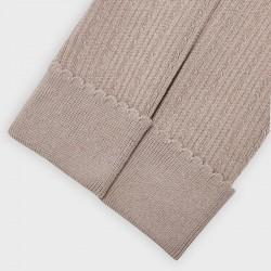 Mayoral colanti tricotati fete 10880-60