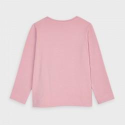 Mayoral bluza fete 178-77
