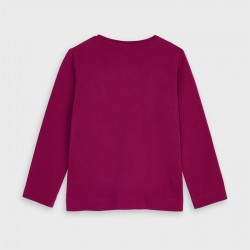 Mayoral bluza fete 178-78