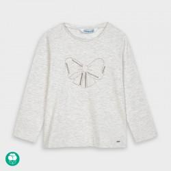 Mayoral bluza fete 178-79