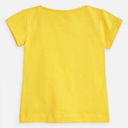 Mayoral tricou fete 3006-76