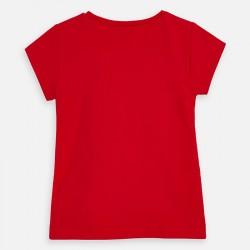 Mayoral tricou fete 3017-032