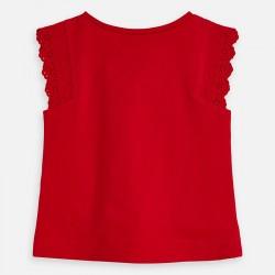 Mayoral tricou fete 3024-061