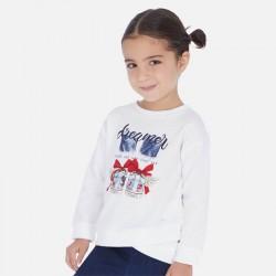 Mayoral bluza fete 3461-64