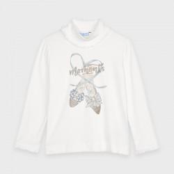 Mayoral bluza fete 4059-27