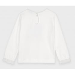 Mayoral bluza fete 4061-63