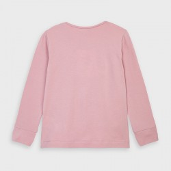 Mayoral bluza fete 4067-82