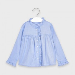 Mayoral bluza fete 4151-69