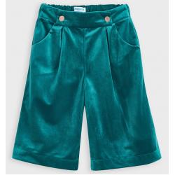 Mayoral pantaloni fete 4546-7