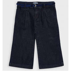 Mayoral pantaloni fete 4548-28