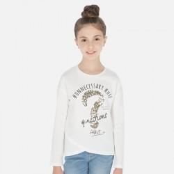 Mayoral bluza fete 6026-62