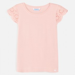 Mayoral tricou fete 6030-53