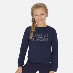 Mayoral bluza fete 6454-55