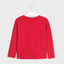 Mayoral bluza fete 7068-32