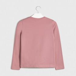 Mayoral bluza fete 7071-60