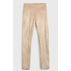 Mayoral pantaloni fete 7535-71