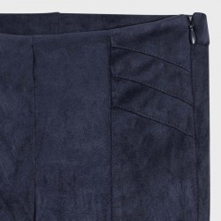 Mayoral pantaloni fete 7535-72