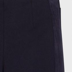 Mayoral pantaloni fete 7537-52