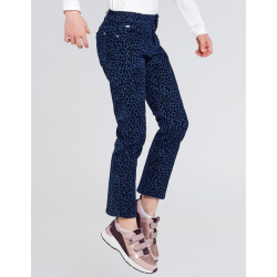 Mayoral pantaloni fete 7540-44