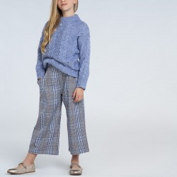 Mayoral pantaloni fete 7542-44