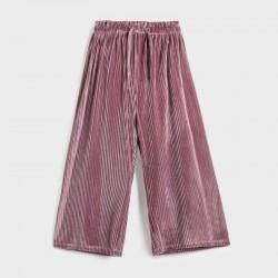 Mayoral pantaloni fete 7952-75