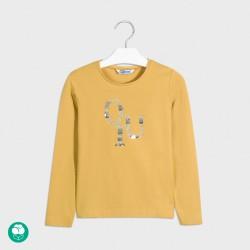 Mayoral bluza fete 830-71
