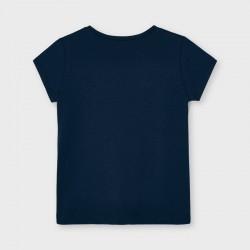 Mayoral tricou fete 3020-11