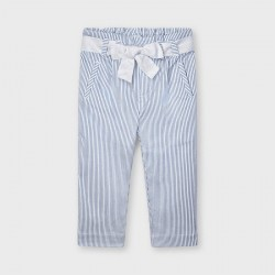 Mayoral pantaloni fete 3549-53