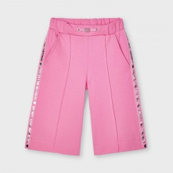 Mayoral pantaloni fete 3559-91