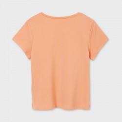 Mayoral tricou fete 6020-36