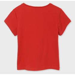 Mayoral tricou fete 6020-37