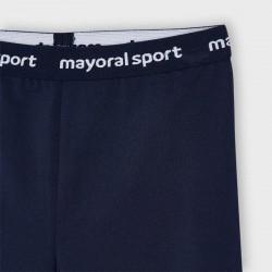 Mayoral bermude sport fete 6267-77